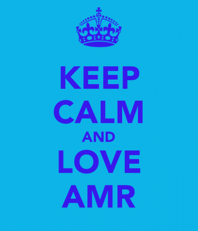 keep calm and love amr (2)