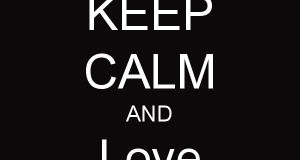 keep-calm-and-love-farouk-7