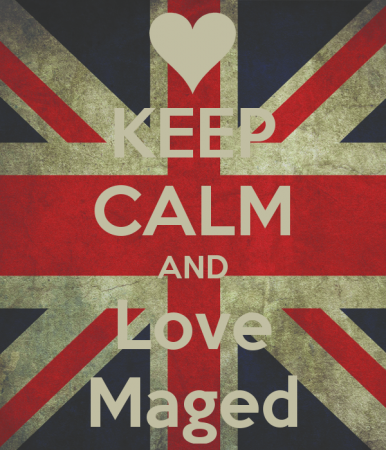 keep-calm-and-love-maged-8