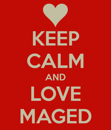 keep-calm-and-love-maged-9