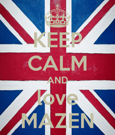 keep calm and love mazen (2)