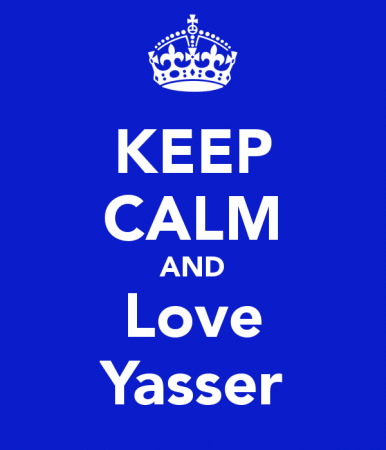 keep-calm-and-love-yasser-1