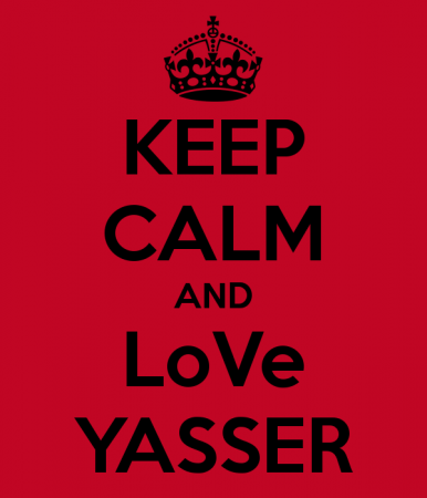 keep-calm-and-love-yasser-42