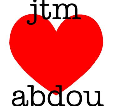 love abdo (1)