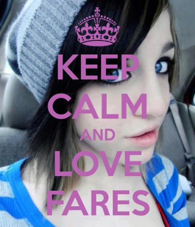 love fares (1)