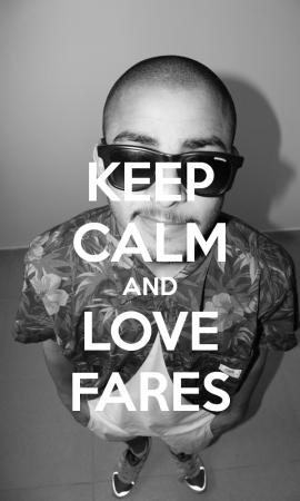 love fares (2)
