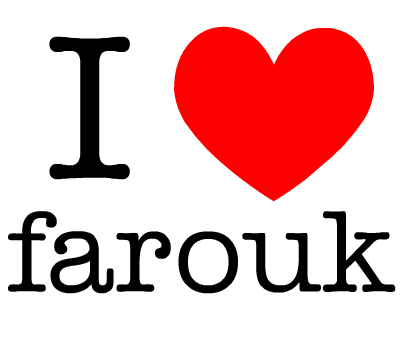 love farouk (3)