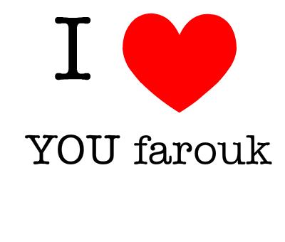 love farouk (4)