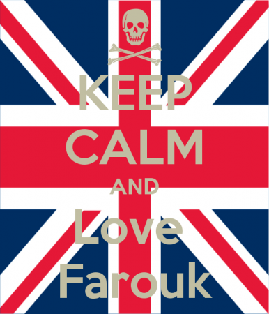 love farouk calm (1)