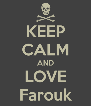 love farouk calm (2)