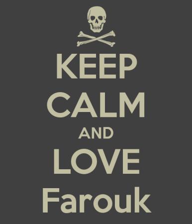 love farouk calm (2)