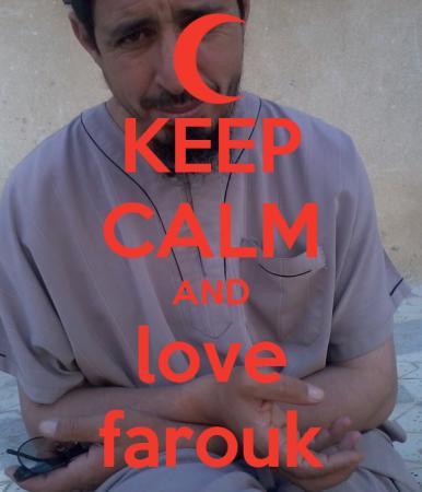 love farouk calm (4)