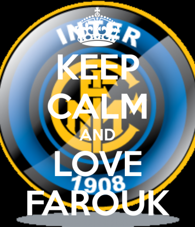 love farouk calm (5)