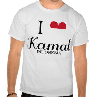 love kamal (1)