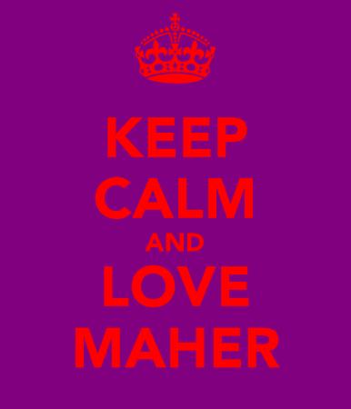 love maher (1)