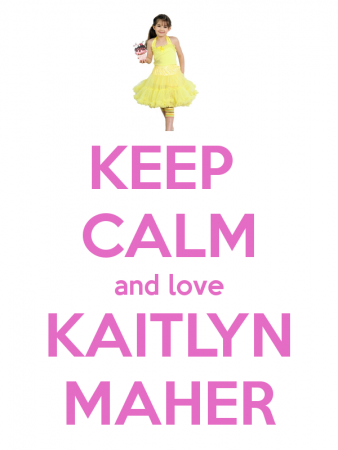 love maher (3)