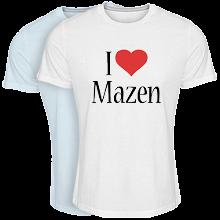 love mazen (1)