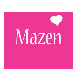 love mazen (4)