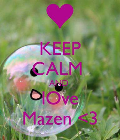 mazen love (2)