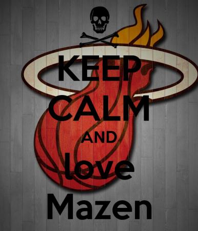 mazen love (3)