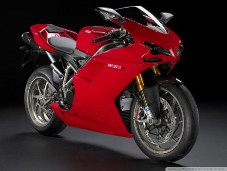 race moto (2)