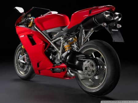 race moto (4)