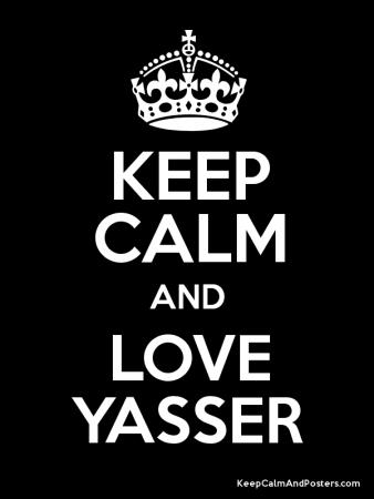 yasser (1)