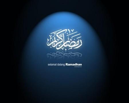 احلي صور مكتوب عليها رمضان وتهنئة (4)