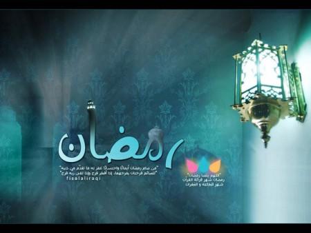 اشكال فوانيس رمضان (1)