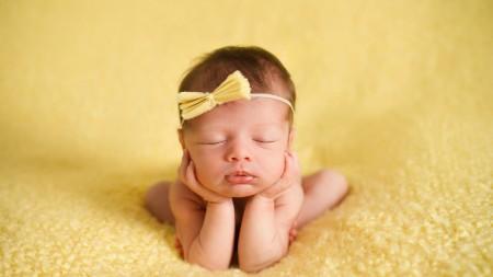 اطفال جميلة (2)