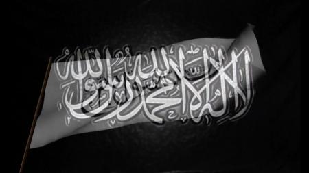 البوم صور اسلامية لا اله الا الله (1)
