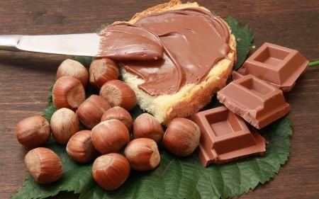 بالصور انواع الشيكولاته (6)