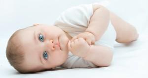 تحميل صور اطفال (1)