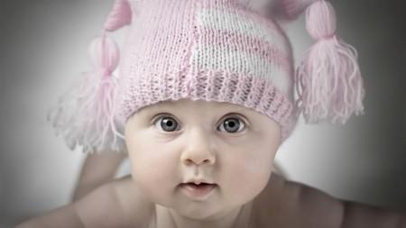 تحميل صور اطفال (4)