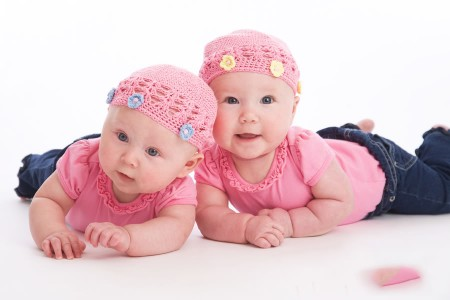 تحميل صور اطفال (5)