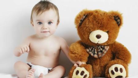 تنزيل صور اطفال (3)