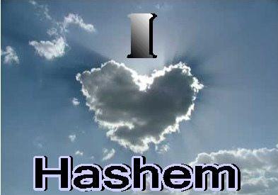 خلفيات اسم هاشم (3)