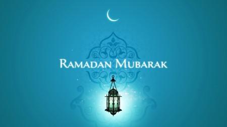 خلفيات فوانيس رمضان 2015 (2)