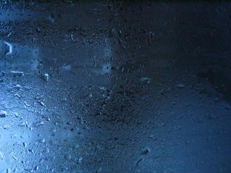 خلفيات مطر (1)