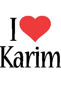 خلفيات ورمزيات اسم كريم (2)