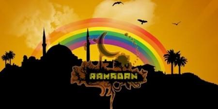 خلفيات وصور رمضان كريم (1)