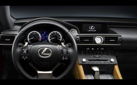 سيارات ليكزس (6)