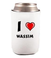 صور اسم وسيم (1)