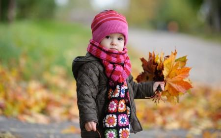 صور اطفال جديدة وجميلة (3)