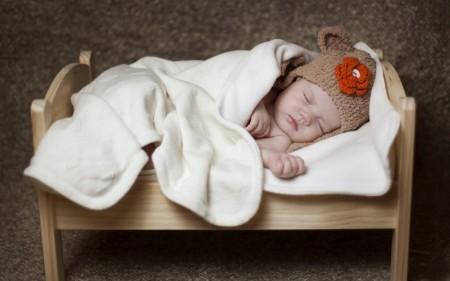 صور اطفال قمرات (1)