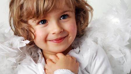 صور اطفال قمر (2)
