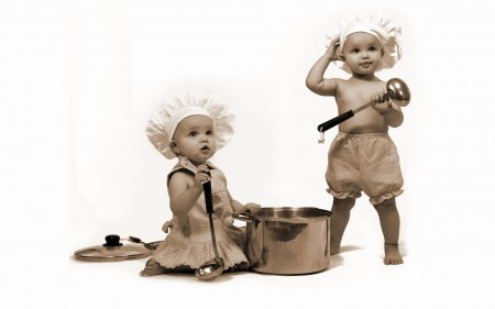 صور اطفال قمر (3)