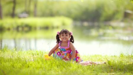 صور اطفال مواليد حلوين (2)