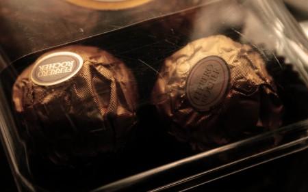 صور الشيكولاته اللذيذة (3)