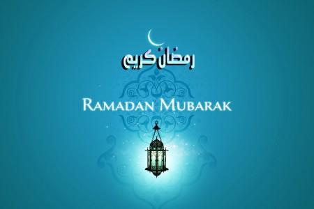 صور عن شهر رمضان (1)